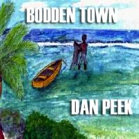 Boddentown